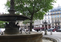 fontaine-1346-1