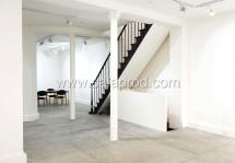 galerie-1299-1