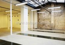 galerie-1300-1