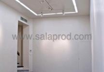 galerie-1301-2