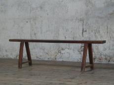 Salaprod-location-mobilier-ref-7253