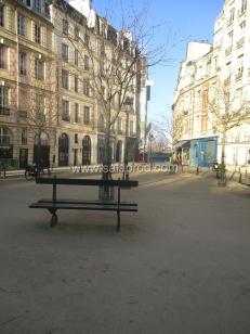 place-1406-6