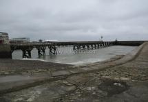 plage-1365-1
