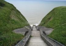 plage-1389-1