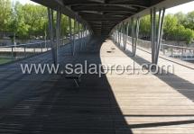 pont-1274-1