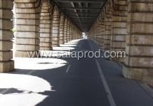 pont de bercy-8
