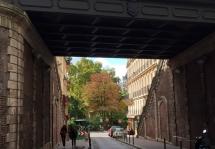 rue-1214-1