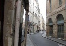 rue-1231-1