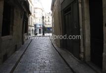 rue-1317-1