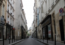 rue-1319-1