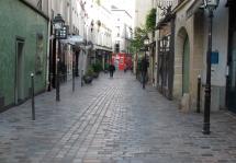 rue-1320-1