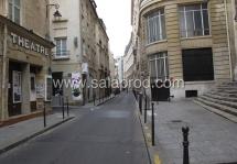 rue-1328-1
