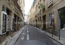rue-1329-1