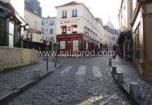rue-1335-1