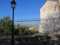 rue-1338-icon
