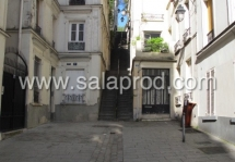 rue-1339-1