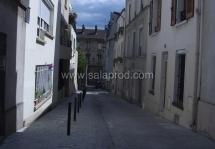 rue-1417-1