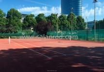 sport-1247-10