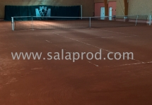 sport-1248-1