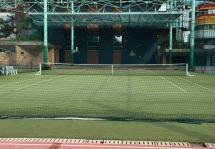 sport-1257-1