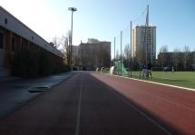 sport-1354-1