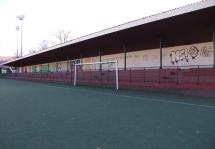 sport-1355-1
