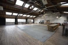 Salaprod-paris-location-studio-photo-video-studio-5-1