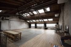 Salaprod-paris-location-studio-photo-video-studio-5-7