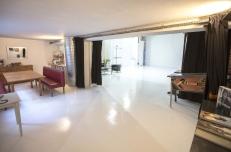 Salaprod-paris-location-studio-photo-studio-B-2