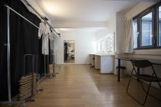 Salaprod-paris-location-studio-photo-studio-B-3