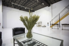 Salaprod-paris-location-studio-photo-studio-B-4