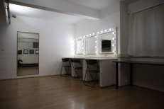 Salaprod-paris-location-studio-photo-studio-B-5