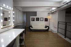 Salaprod-paris-location-studio-photo-studio-B-6