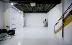 Salaprod-paris-location-studio-photo-studio-B-0