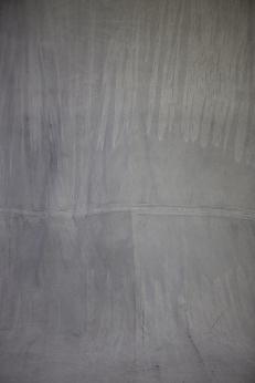 Toile de fond - Ref 2 - 500x600 - 180€ j - 3