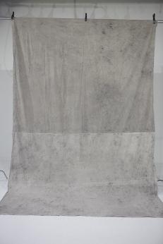 Toile de fond - Ref 3 - 450x270 - 120€ j - 1