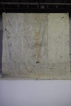 Toile de fond - Ref 5 - 480x270 - 120€ j - 1