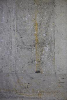 Toile de fond - Ref 5 - 480x270 - 120€ j - 2