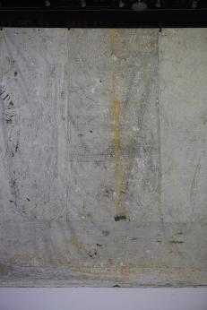 Toile de fond - Ref 5 - 480x270 - 120€ j - 5