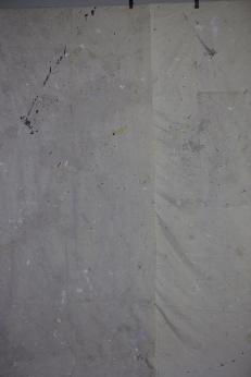 Toile de fond - Ref 6 - 380x290 - 100€ j - 7