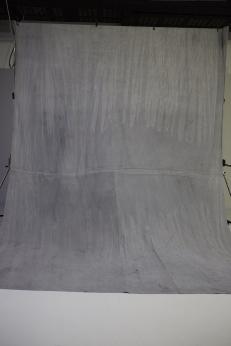 Toile de fond - Ref 2 - 500x600 - 180€ j - 1