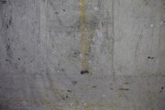 Toile de fond - Ref 5 - 480x270 - 120€ j - 7