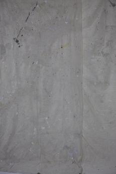 Toile de fond - Ref 6 - 380x290 - 100€ j - 5