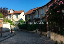 Village_paris-1202-1